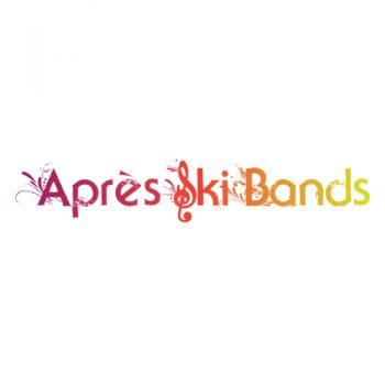 Apres Ski Bands