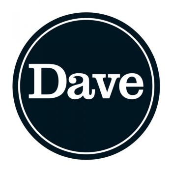 Blink TV for Dave