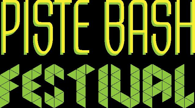 Piste Productions